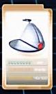 Plik:Overwing Card.jpg