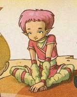 File:Aelita comic1-3(2).jpg