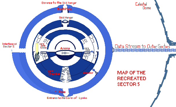File:Sector 5 recreated map2.png