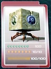 File:Block Card.jpg