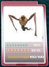 File:Creeper card.jpg