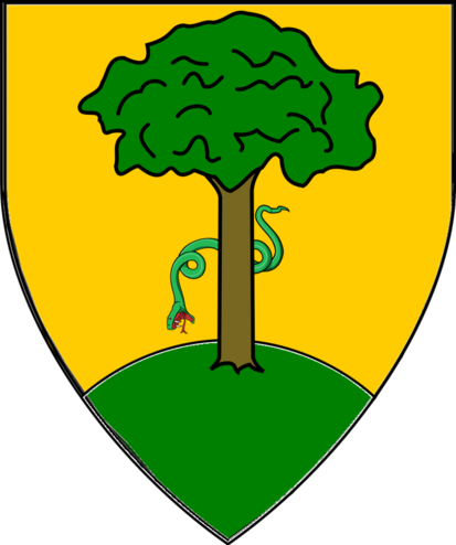 File:ArmsGoings.png
