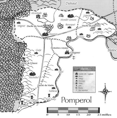File:MapPomperol.jpg