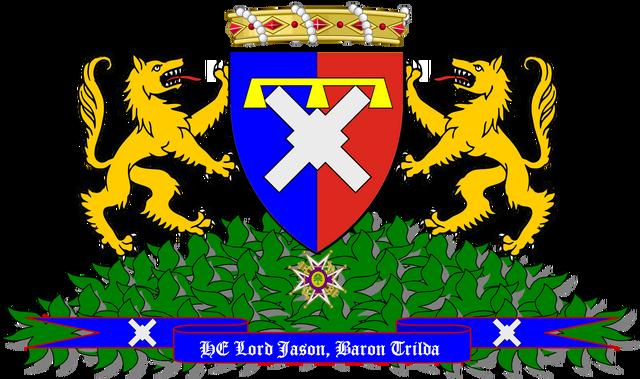 File:BaronofTrilda.png