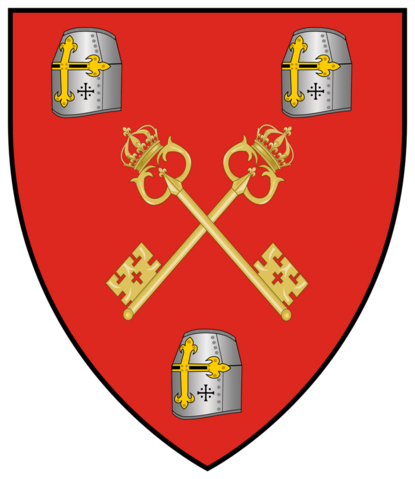File:ArmsKennedyScott.png