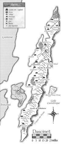 File:MapDascinet.jpg