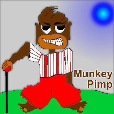 File:Mpimp.png