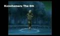 Thumbnail for version as of 14:04, May 26, 2017