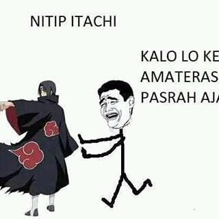 File:Nitip Itachi.jpg