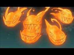 File:Fire Style Dragon.jpg