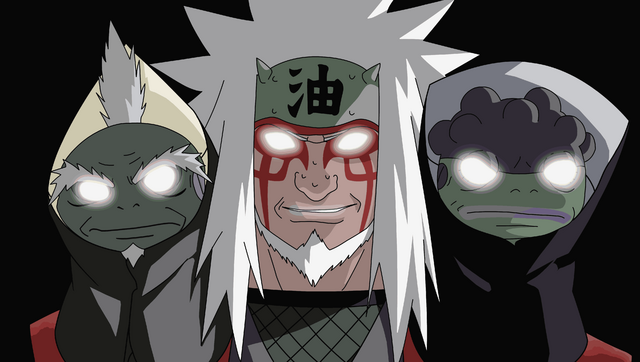 File:Mode Sage Jiraya.png