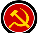 Красная Линия