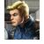 Captain America CptSteveRogers Icon