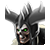 Rekkr Icon