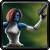 Mystique-Iso-8 Enhancement