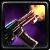 Joker-Machine Gun