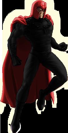 Magneto-Movie-iOS