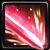 Black Knight-Cursed Blade