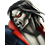 Morbius Icon