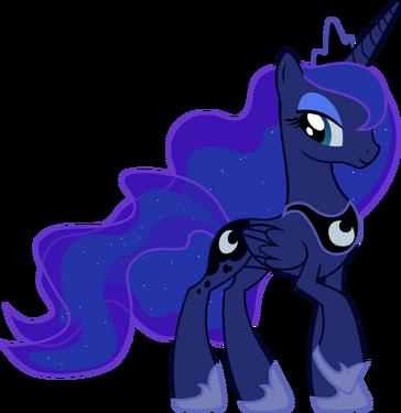 Princess-Luna-Pictures-princess-luna-34772881-1280-1317