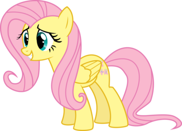 Fluttershy is pleased by this by canon lb-d5czqw7