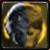 Deathstroke-Master Fighter