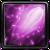 Dark Phoenix-Mental Blast