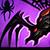 Elise-Spider Swarm