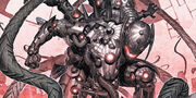The Avengers Age of Ultron 66295