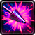 Psylocke X-Force 2-Kinetic Bow