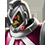 Servo-Soldier Icon