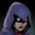 Raven Icon 1