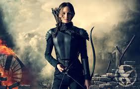 Katniss MJ