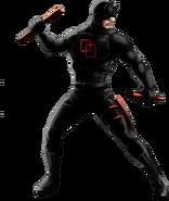 Daredevil-Shadowland-New-iOS