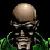 Lex Luthor Icon