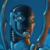 Blue Beetle Icon 1