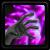 Psylocke X-Force 2-Psychic Black Hole
