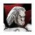 Necromancer Icon