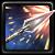 Dani Moonstar-Spear Strike