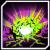 Joker-Gas Bomb