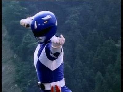 Blue-Ranger-1