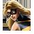 Ms. Marvel Icon