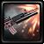 Punisher-CFJ-15 Assault Rifle