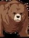 Bear (Tarlach)