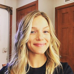 File:Tracy Spiridakos.png