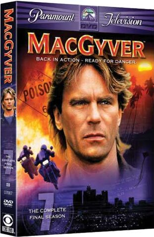File:MacGyver DVD Season 7.jpg