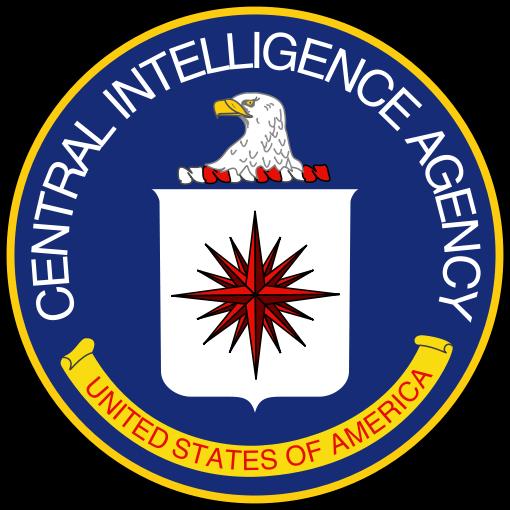 File:CIA.png