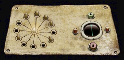 File:Mini-game 6.jpg