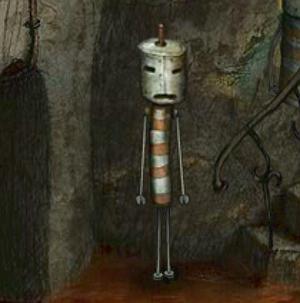File:Skinny robot.jpg
