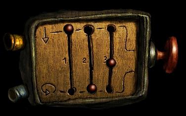 File:Mini-game 2.jpg